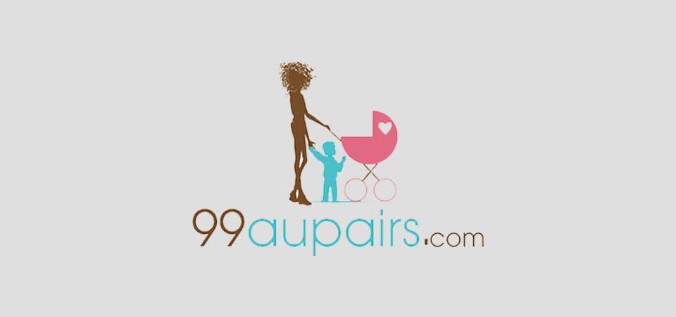 99aupair-Webinar